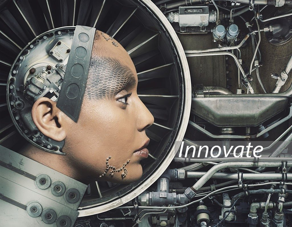 158526247_innovate