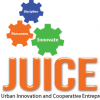 juice_logo (white background)v1