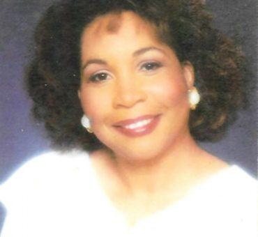 Diane L. Adams, MD, MPH, CHS-III